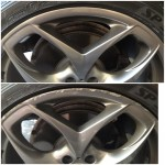 BMW X5 Perth Wheel Repair